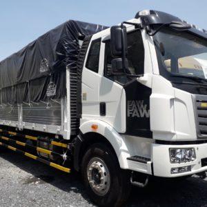 xe tải faw 7 tấn 25