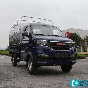 xe tải 1 tấn SRM