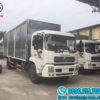 xe dongfeng b180