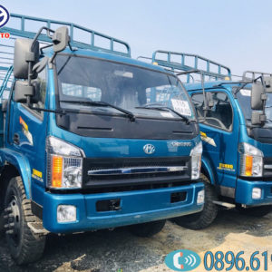chiến thắng 6.5t