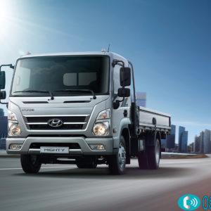 xe tải hyundai mighty ex8