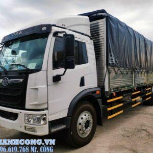 Xe tải faw 9 tấn